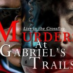 Murders at Gabriels Trails fb cover