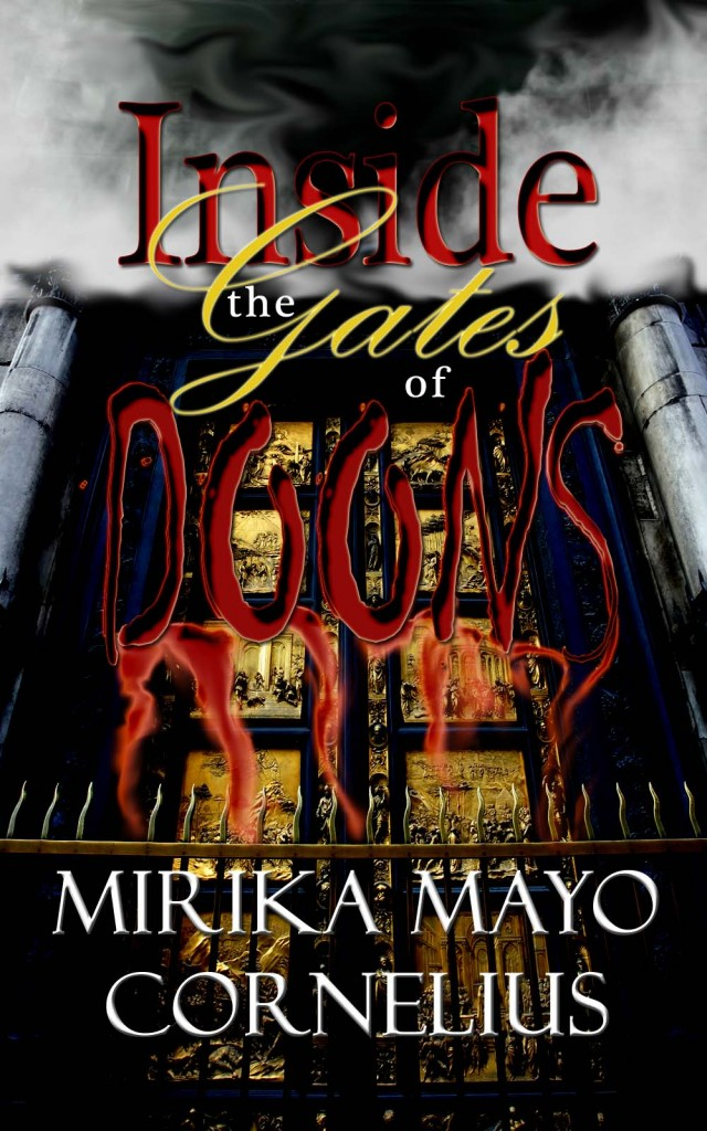 Inside the Gates of Doons
