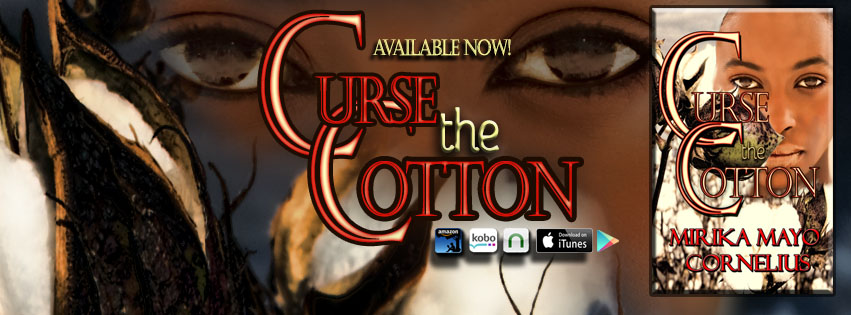 Curse the Cotton